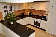Isabel-11-kitchen-1