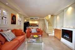 Isabel-11-living-space