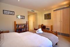 Isabel-11-master-bedroom-1