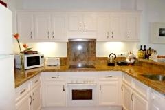 sil-11-kitchen