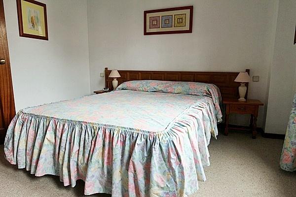 Marta 15 Master bedroom