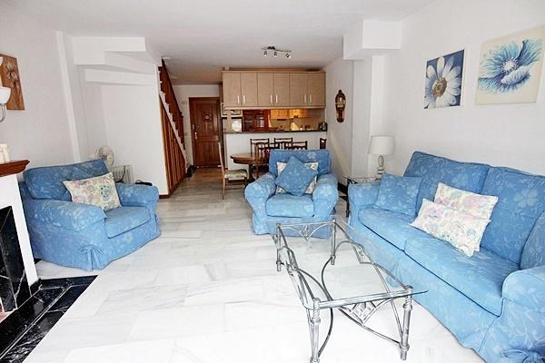 Marta 15 lounge