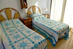24-08-bedroom-2