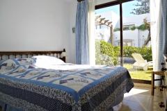 24-08-bedroom