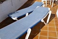 24-08-roof-terrace-2