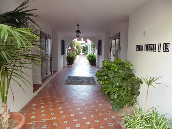 Calle Miguel (600x450)