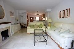 19-Calle-de-Miguel-lounge