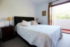 19-Calle-de-Miguel-master-bedroom