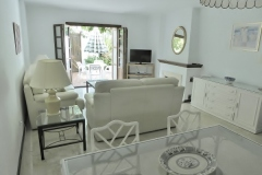 lounge-and-dining-area-600x447