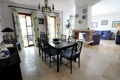Dining-room-and-lounge