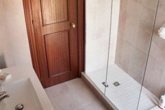 Albert-22-en-suite-shower-room