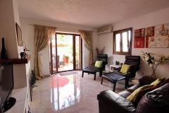 Alberto-22-lounge-3