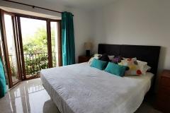 Alberto-22-master-bedroom