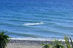 25-08-beach-view