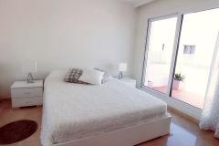 1_Jorge-28-bedroom