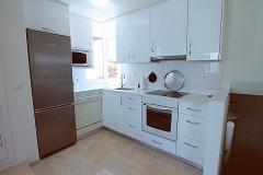 1_Jorge-28-kitchen