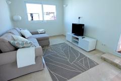 1_Jorge-28-lounge