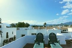 1_Jorge-28-roof-terrace-2