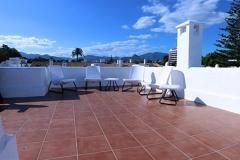 Jorge-28-roof-terrace