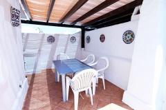Jorge-dining-terrace