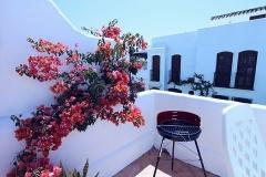 Jorge-terrace-1st-floor