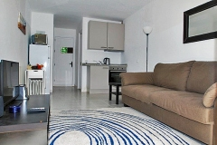 Livingspace2Patricia29