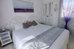 Eva-3-bedroom-MArch-18-1