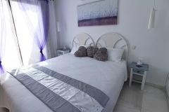 Eva-3-bedroom-March-18