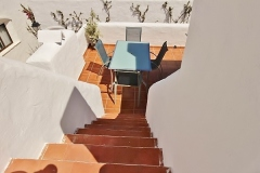 Eva-3-dining-terrace