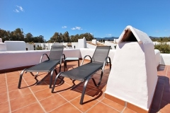 Eva-3-roof-terrace