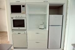 1_Jorge-32-kitchen-2