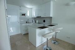 1_Jorge-32-kitchen