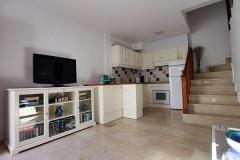 Elena-34-kitchen