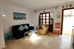 Elena-34-lounge-1
