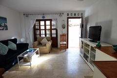 Elena-34-lounge-2