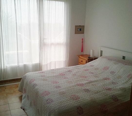 Jorge-5-bedroom-1