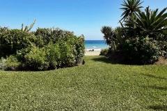 Jorge-5-beach-side-garden