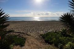 Jorge-5-beach-view-2