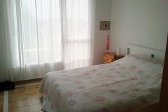 Jorge-5-bedroom