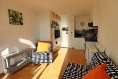 Jorge-5-lounge