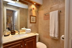Marta-5-en-suite-shower-room