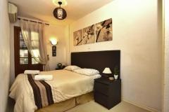 Marta-5-twin-room