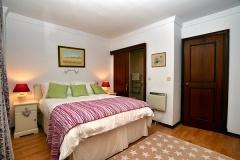 Alberto-36-Master-bedroom