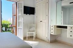 1_Elena-15-master-bedroom-2