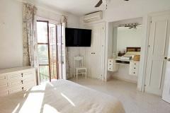 Elena-15-master-bedroom-1