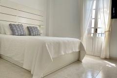 Elena-15-master-bedroom-2