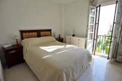 Elena-15-master-bedroom