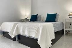 Elena-15-twin-bedroom