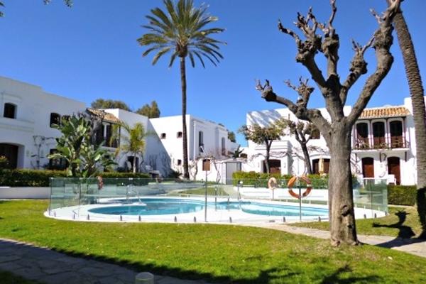 Apartments To Rent In Costa Del Sol