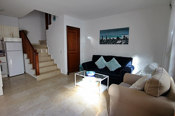 Villas To Rent In Spain